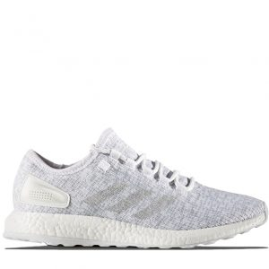 adidas-pure-boost-white