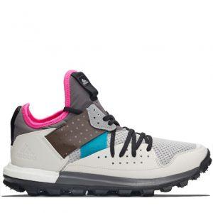 adidas-response-trail-boost-x-kolor-clear-onix-
