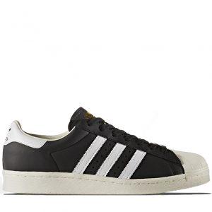 adidas-superstar-boost-black-white