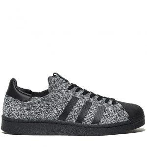 adidas-superstar-boost-sneakersnstuff-x-social-status