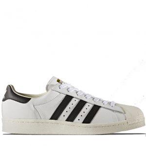 adidas-superstar-boost-white-black