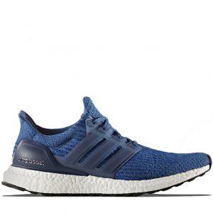 adidas-ultra-boost-3-0-core-blue