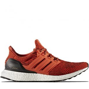 adidas-ultra-boost-3-0-energy-red