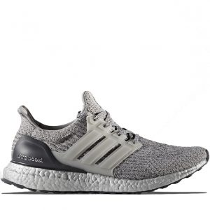 adidas-ultra-boost-3-0-silver-pack