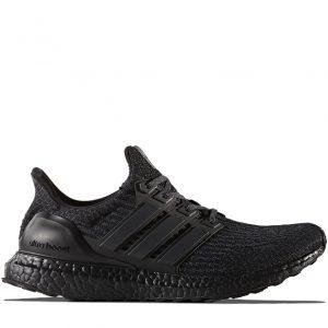 adidas-ultra-boost-ltd-3-0-triple-black