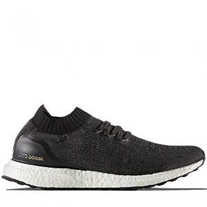 adidas-ultra-boost-uncaged-black-multicolor