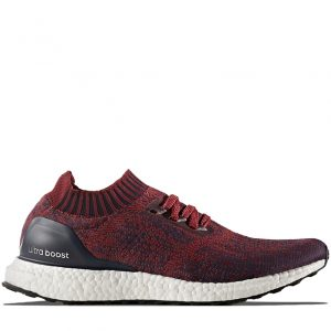 adidas-ultra-boost-uncaged-mystery-red