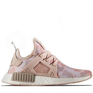 adidas-wmns-nmd_xr1-pink-duck-camo