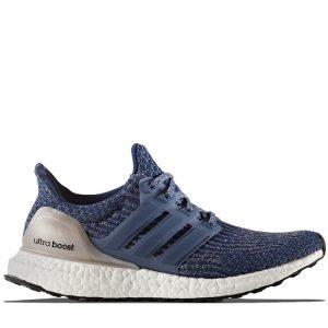 adidas-wmns-ultra-boost-3-0-mystery-blue