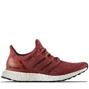 adidas-wmns-ultra-boost-3-0-mystery-red