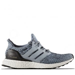 adidas-wmns-ultra-boost-3-0-tactile-blue