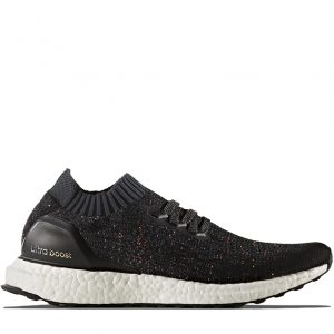 adidas-wmns-ultra-boost-uncaged-black-multicolor
