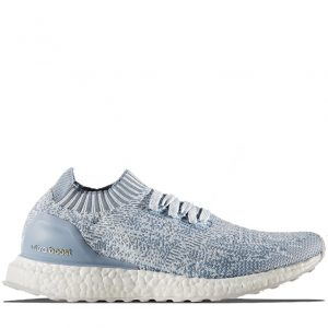 adidas-wmns-ultra-boost-uncaged-crystal-white-tactile-blue
