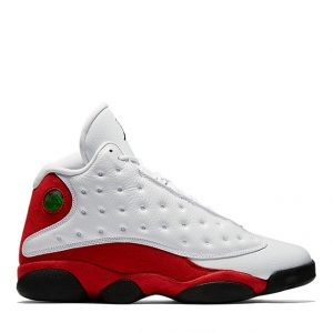 air-jordan-13-og-team-red-chicago-414571-122