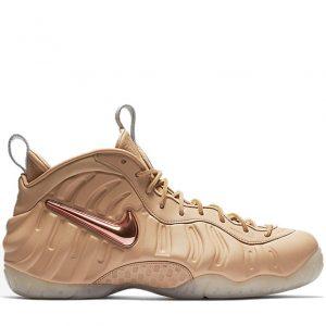 nike-air-foamposite-pro-prm-qs-5-decades-of-basketball