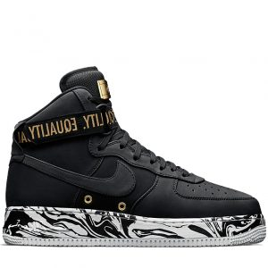 nike-air-force-1-high-black-history-month