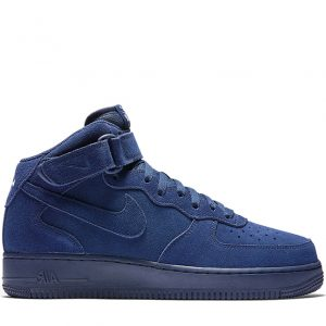 nike-air-force-1-mid-07-binary-blue