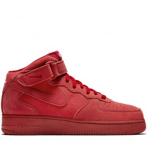 nike-air-force-1-mid-07-gym-red