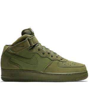 nike-air-force-1-mid-07-legion-green