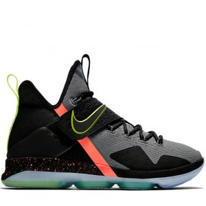nike-lebron-14-nowhere