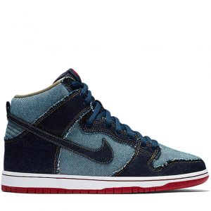 nike-sb-dunk-high-reese-forbes