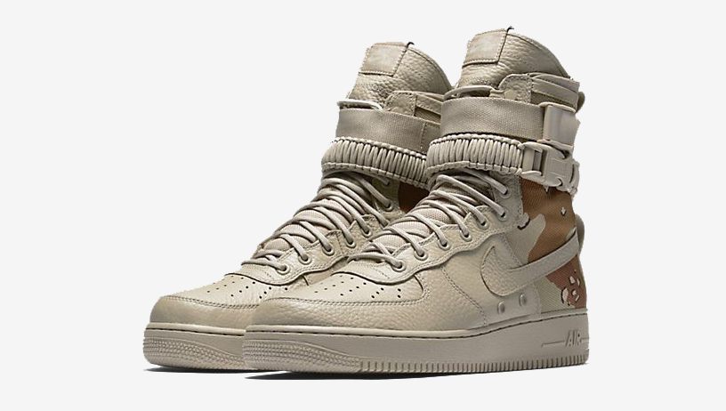 nike-special-field-air-force-1-desert-camo-1