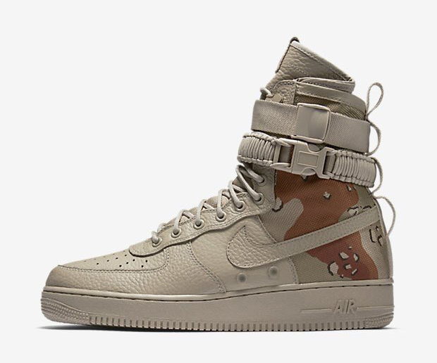 nike-special-field-air-force-1-desert-camo-2