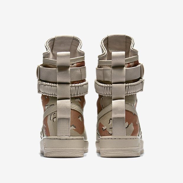 nike-special-field-air-force-1-desert-camo-3