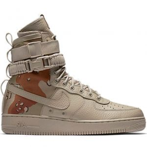 nike-special-field-air-force-1-desert-camo