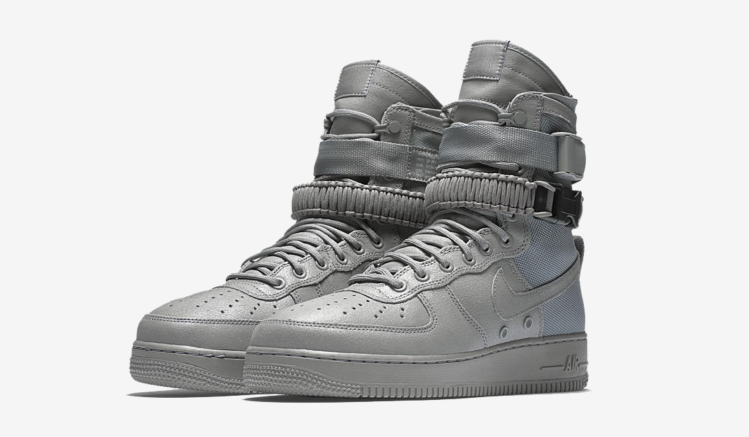 nike-special-field-air-force-1-dust-1