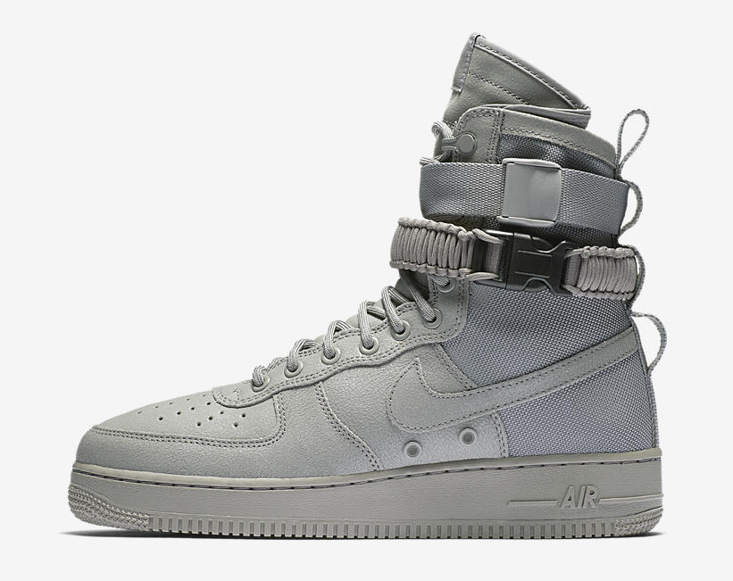 nike-special-field-air-force-1-dust-2