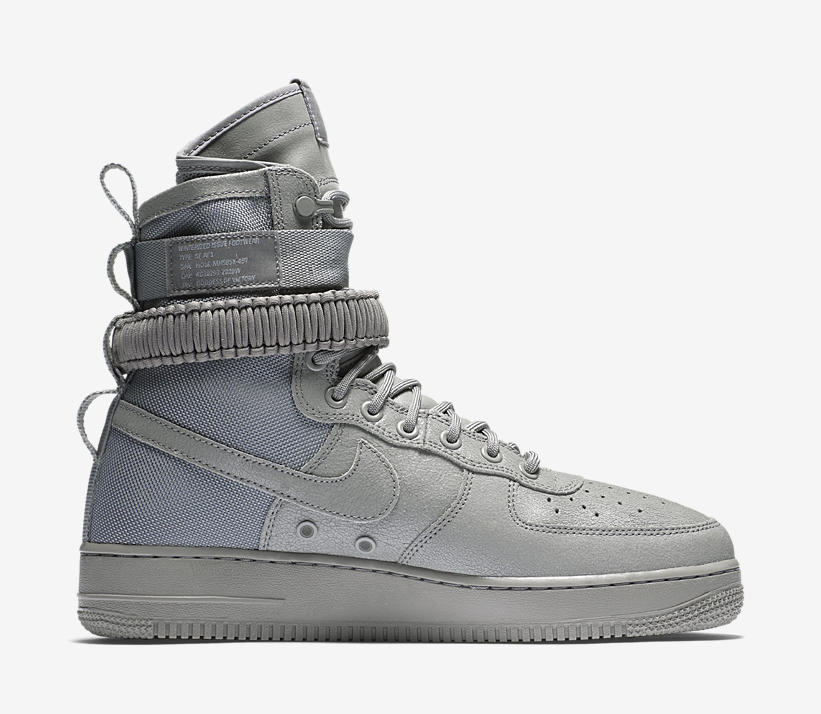 nike-special-field-air-force-1-dust-3