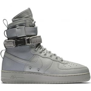 nike-special-field-air-force-1-dust