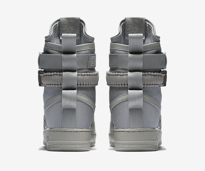 nike-special-field-air-force-1-dust-5