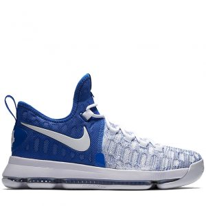 nike-zoom-kd-9-game-royal-white