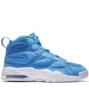 snike-air-max2-uptempo-94-university-blue