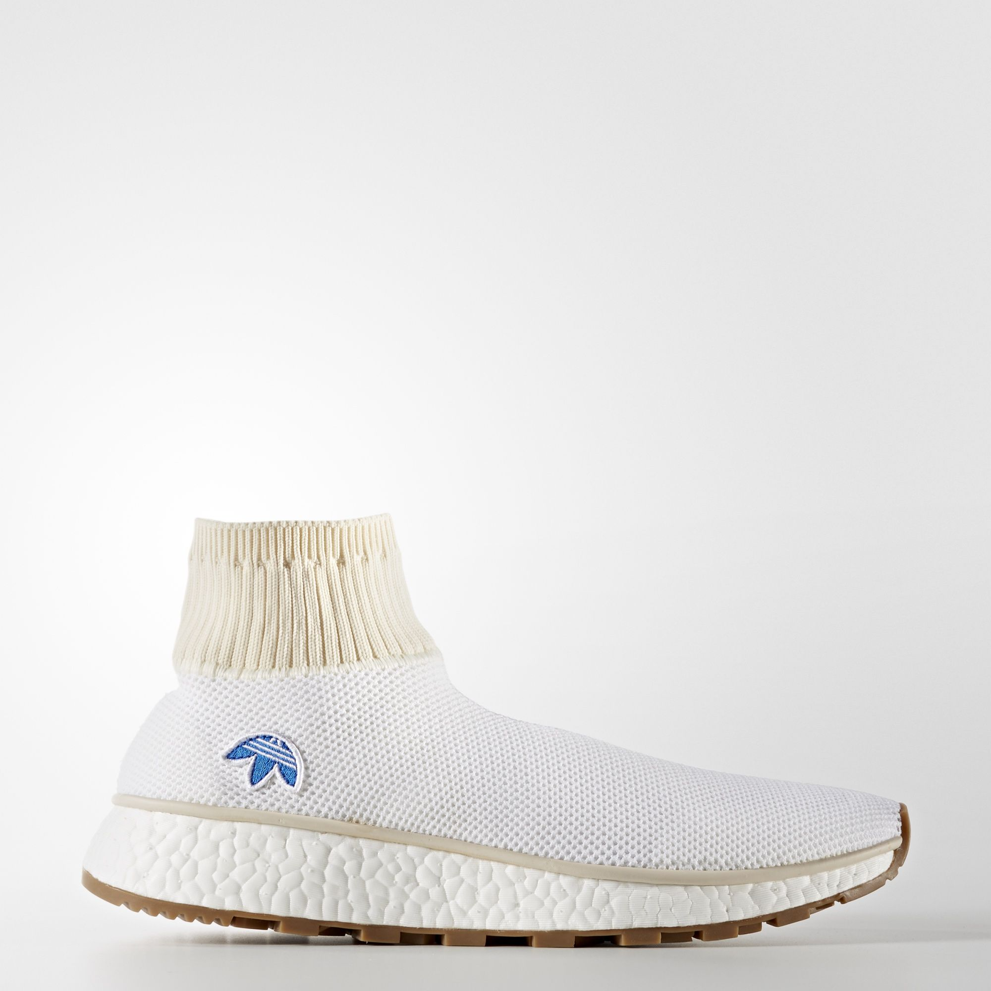 Adidas AW Run Clean x Alexander Wang