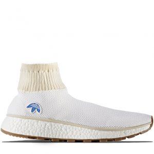 adidas-aw-run-clean-x-alexander-wang-white