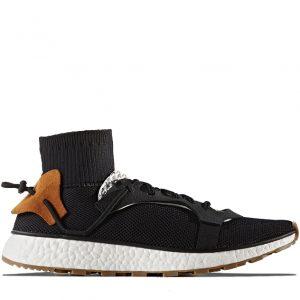 adidas-aw-run-x-alexander-wang-black