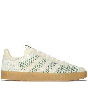 adidas-consortium-gazelle-x-sneaker-politics-mardi-gras