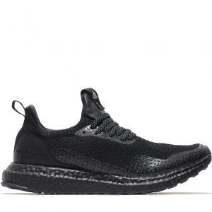 adidas-consortium-x-haven-ultra-boost-triple-black