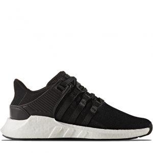 adidas-eqt-support-9317-black-white