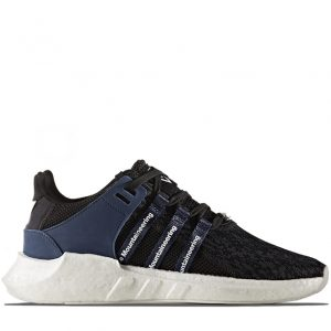 adidas-eqt-support-future-boost-x-white-mountaineering