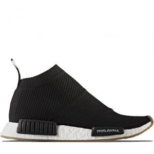 adidas-nmd_cs1-pk-united-arrows-sons-core-black