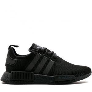adidas-nmd_r1-ribbed-triple-black