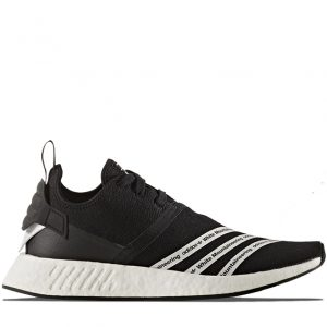 adidas-nmd_r2-white-mountaineering-core-black
