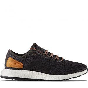 adidas-pure-boost-black-tactile-orange
