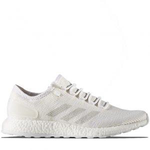 adidas-pure-boost-clima-white
