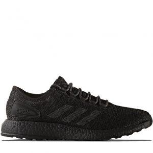 adidas-pure-boost-ltd-core-black