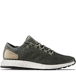 adidas-pure-boost-trace-green